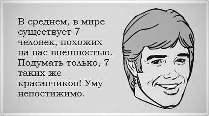 hck_MN0FoDc.jpg