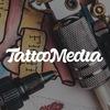 Tattoo Media