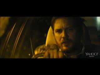Лок/ Locke (2013) Трейлер №2