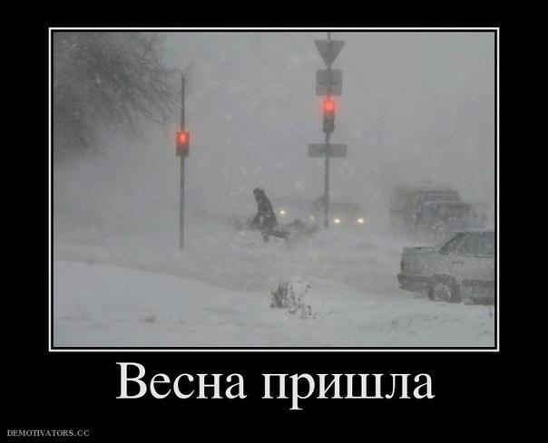 http://cs14101.vk.me/c7007/v7007673/5012/-pHlhmIRN34.jpg