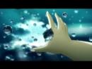 AnimeOpend Centaur no Nayami 1 ED Ending NC / Беспокойный кентавр 1 Эндинг 1080p HD