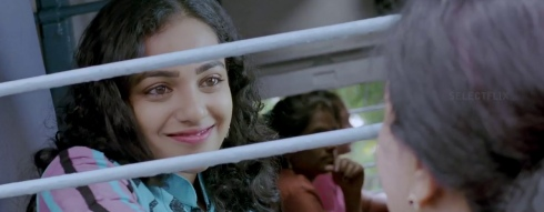 Mynaa In Hindi Dubbed Torrent
