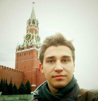 Дмитрий Кушнарёв