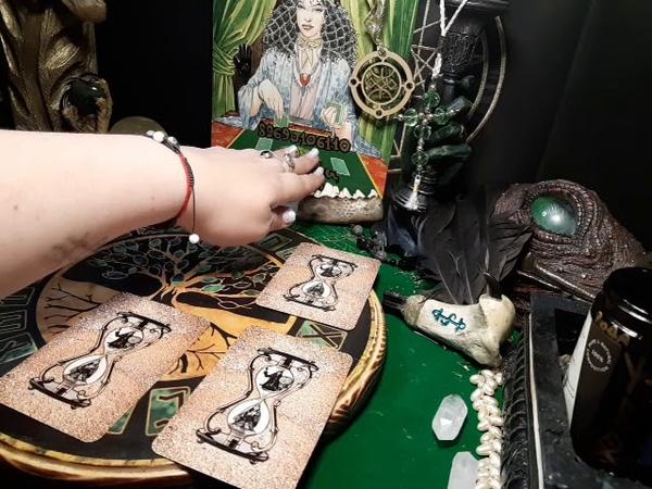 НОВЫЙ ОРАКУЛ СЕЛЕНЫ ЗНАЮ ГАДАНИЕ Ваш ритуал на полнолуние На что феячить Пески времени оракул