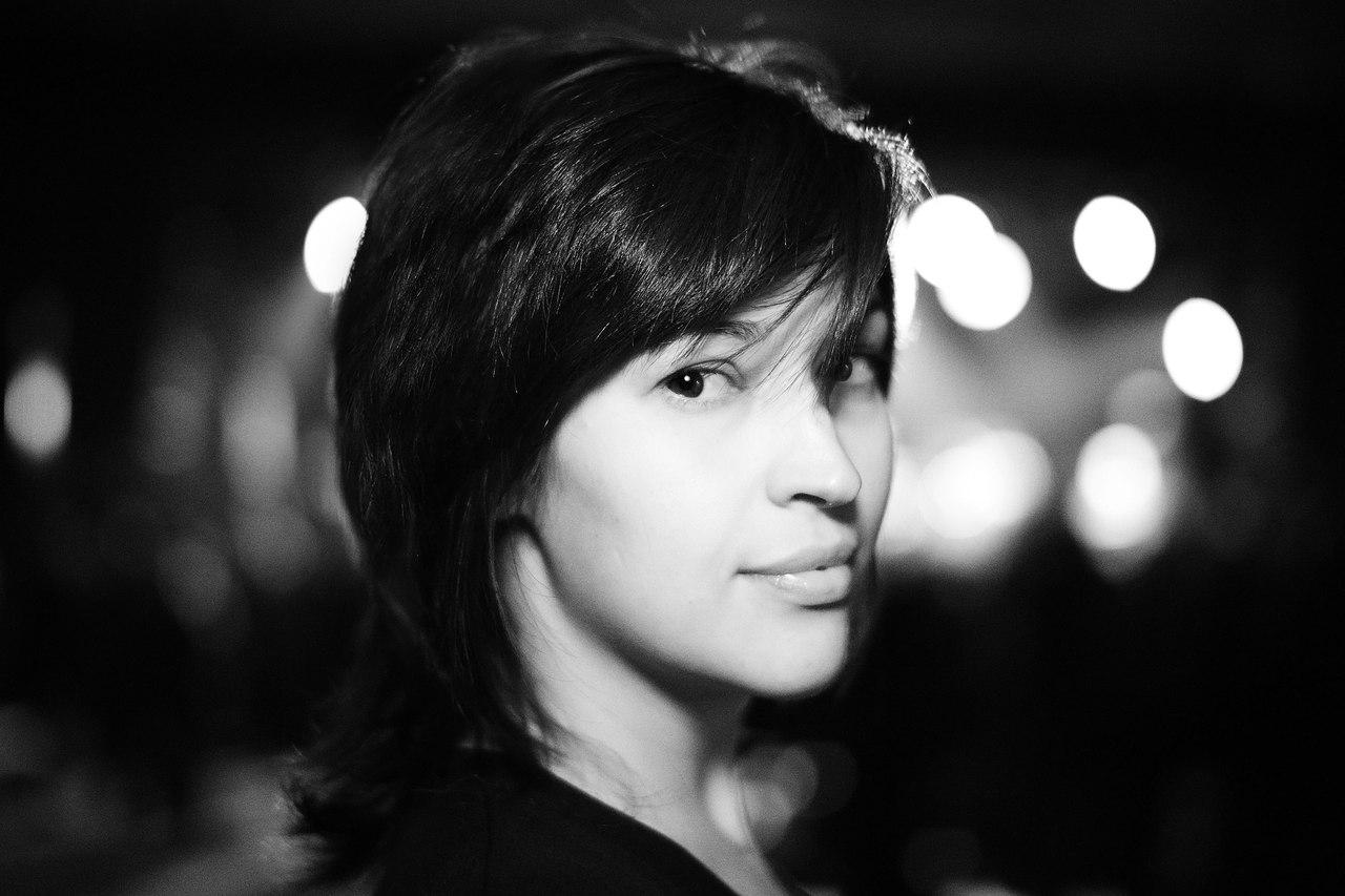 Нина Лысенко, Москва - фото №12