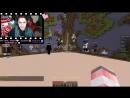 [Vika Karter] ЧТО МЕНЯ ЗАСТАВИЛИ СТРОИТЬ ПОДПИСЧИКИ? МОЖЕТ ЭТО СПИНЕР? (Minecraft Build Batle)