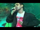 The Smiths - Sheila Take A Bow - The Tube