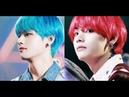 Inilah Evolusi Rambut BTS Yang Telah Melalui Banyak Hal