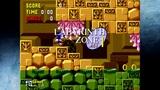 Обзор Sonic Zoom Недо школо хак, я предупредил ! D