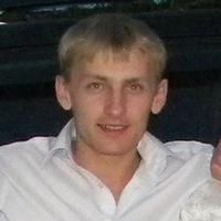 Денис Леонтьев