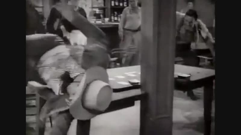 Bandidos Mascarados_1949 Leg