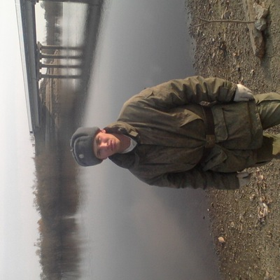 Вадим Шамсутдинов, 23 января , Минск, id61974775