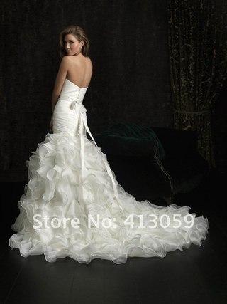 0126e72bd0d2c52 продам купить свадебное платье сландо киев