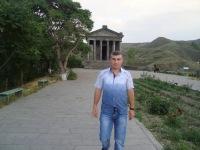 Hro Egiazaryan, 30 апреля , Лиски, id46638407