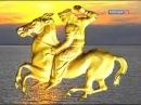 Феномен России ● Греческий след в истории государства ●