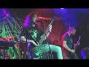Atra Hora - Hronos (live)