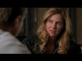 castle 2x11 Emma Carnes