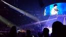 Queen and Adam Lambert - live - Killer Queen, speech and Don't stop me now