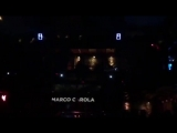 Marco Carola plays