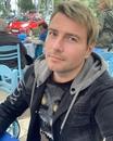 Николай Басков фото #9