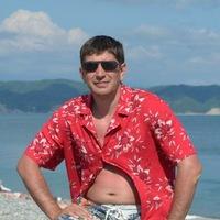 Анатолий Корябкин, 7 марта , Оренбург, id54610737