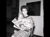 Helen Shapiro -- Look Who It Is