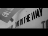 Rea Garvey feat. Kool Savas - Is It Love