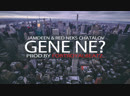 JAMDEEN RED NEKS CHATALOV - GENE NE? (STREET VERSION)