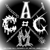 ALL GENRES OF METAL AND CORE