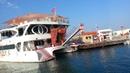 весь турецкий флот кимера