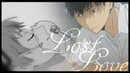 KageHina || Lost Love | Nothing Left To Burn [Thx for 4k subs ♥]