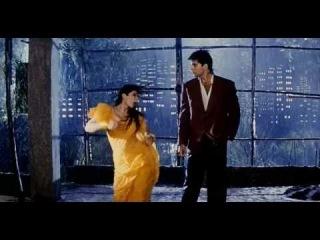 Tip Tip Barsa - Mohra (1994) *HD* Music Videos