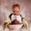 Вкусные блюда, рецепты, способы приготовления, ф