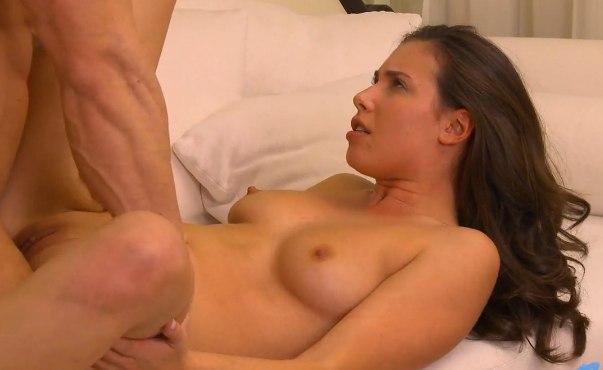 Самые красивий секс фото 677-886