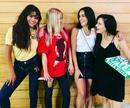 Selena Gomez фото #28