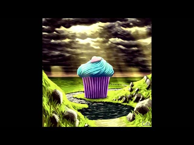 Cherax Destructor - Cupcake (cxdr edit) [Cupcake single launch!]