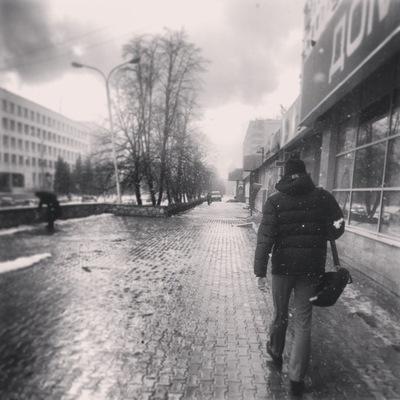 Илья Шишкин
