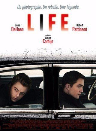 Жизнь (2015)