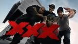 Onyx &amp Dope D.O.D. - XXX