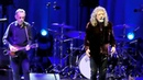 Robert Plant The Sensational Space Shifters Toronto 2018