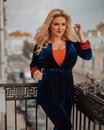 Анна Семенович фото #30