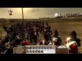 Война колоний - мировые масштабные войны, самая популярная стратегия