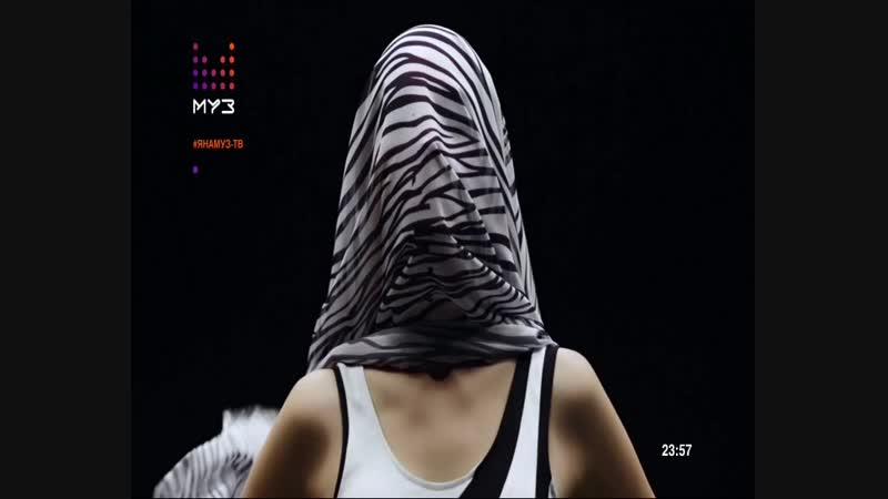 Артур Пирожков - Я буду помнить (Муз-ТВ)