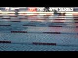Womens 50 Breast Finals _ 2018 TYR Pro Swim Series  Santa Clara