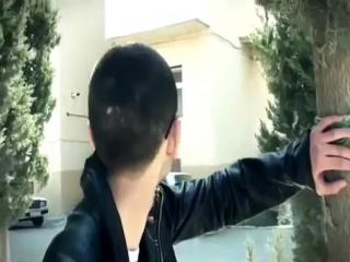 Azer Mashxanli.... Bes niye sevenler xoshbext olma.mp4