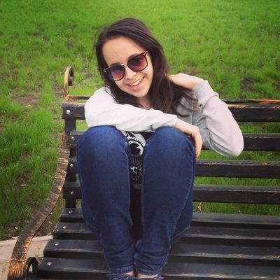 Рита Колесникова, 24 марта , Николаев, id42814910