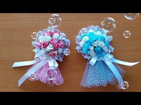 Making Wedding Candy From Ping Pong Ball Wedding Favors Pinpon Topundan Nikah Şekeri Hediyelik