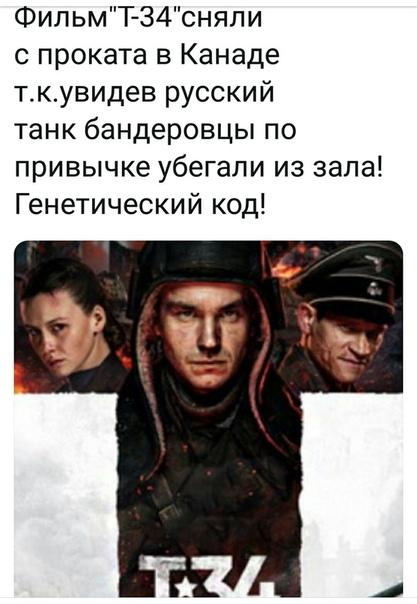 https://pp.userapi.com/c846123/v846123499/1a87c4/DOHywNAONkc.jpg