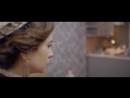 Rishta yangi ozbek film 2018 HD UzbekKliplarHD