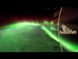 Интересные факты и истории - внеземная жизнь